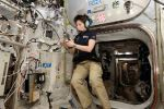 b_150_100_16777215_00_https___space.blog.gov.uk_wp-content_uploads_sites_129_2015_03_samantha-cristoforetti-iz0udf-using-iss-columbus-amateur-radio-station.jpg